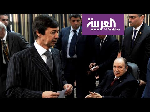 الجزائر.. تعرف على رموز نظام بوتفليقة الذين سيقفون أمام محكمة القرن  - نشر قبل 25 دقيقة