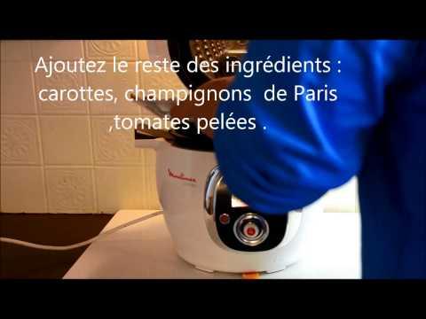 recette-cookeo-:rôti-de-porc-à-la-moutarde
