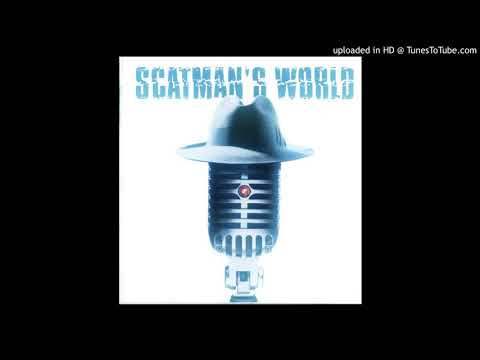 01. Welcome To Scatland mp3