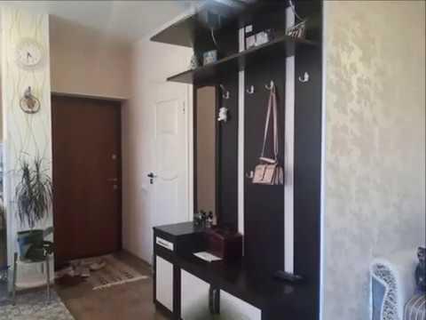 Купить квартиру в п. Первомайское