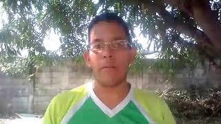 La Venezuela Harpo I