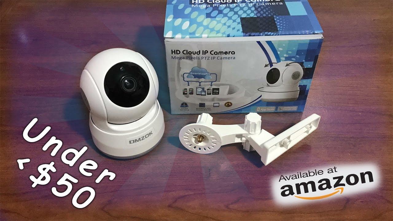 Cameras Security Home Cheap
