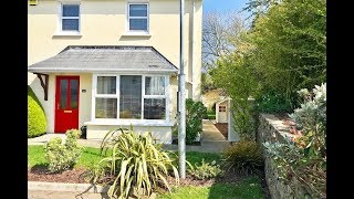 14 Fernhill Woods, Clonakilty, West Cork for sale with Henry O'Leary