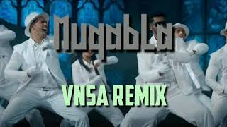 Muqabla [VNSA Remix] | Street Dancer 3D |A.R.Rehman, Yash Narvekar, Parampara Thakur, Tanishk Bagchi