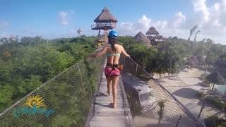 Things to do in Costa Maya Mahahual