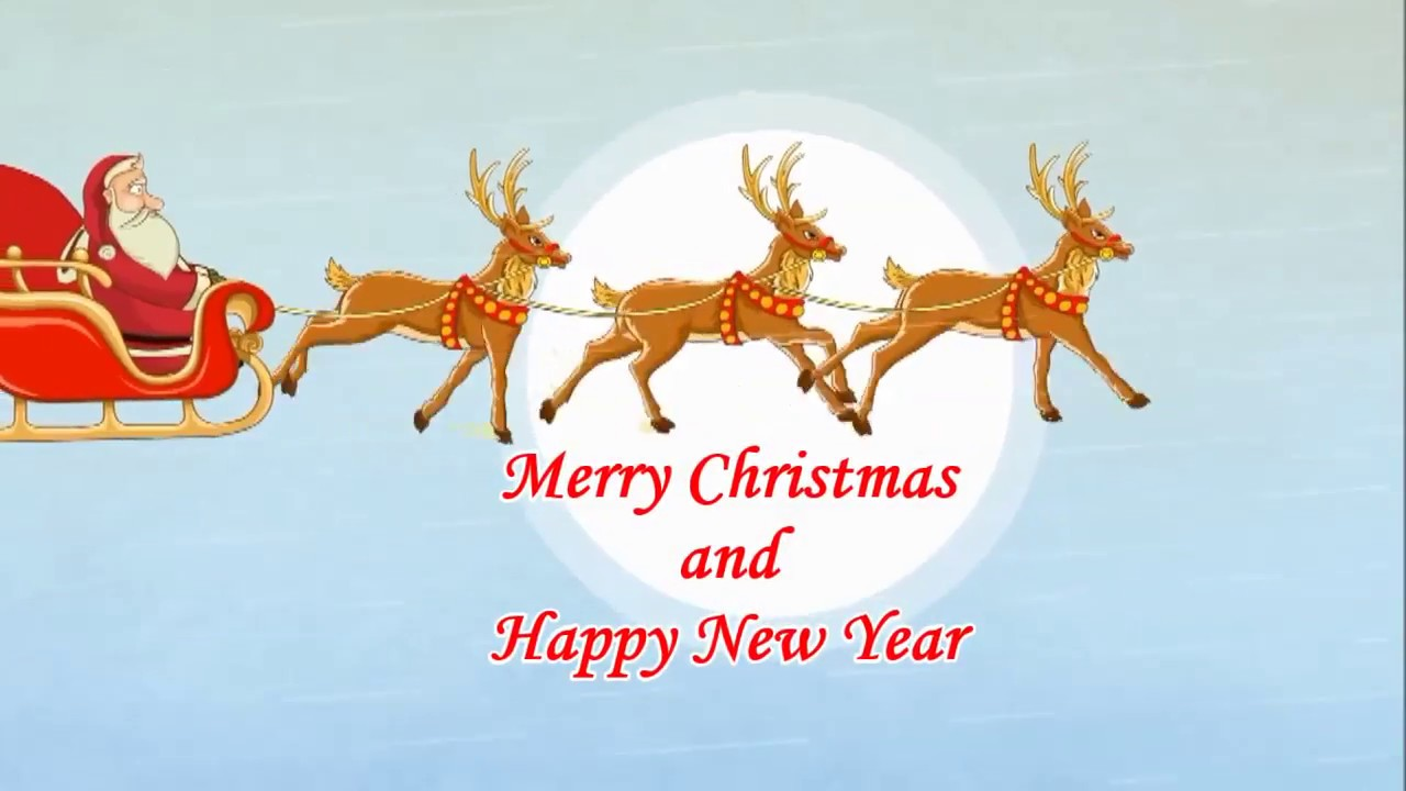 Warmest Greetings Of The Season And Best Wishes For Happiness In The