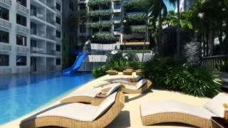 Amazon Residence Pattaya(Звоните бесплатно из России 8-800-700-22-84 Наш сайт - http://www.new-wave-pattaya.com Мы знаем, что вы уже приняли для себя важно..., 2014-04-23T14:50:49.000Z)