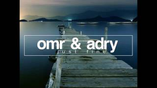OMR ADRY Time Radio Mix