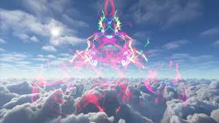 Progressive Psytrance mix September 2021(135bpm - 137bpm)