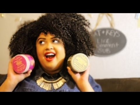best styling gel for thick hair top favorite curly hair products for thick hair 8277 | hqdefault