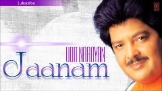 pyar ka matlab full song   udit narayan jaanam album songs