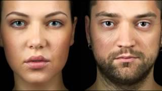 LEON SOMOV & JAZZU - Ką Tu Su Manim Darai? (Rytis Remix)