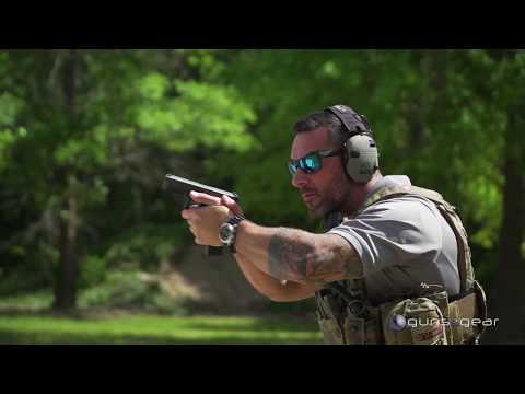 From On-Duty to the Range, Quality Clothing from Propper: Guns & Gear| S9 E1