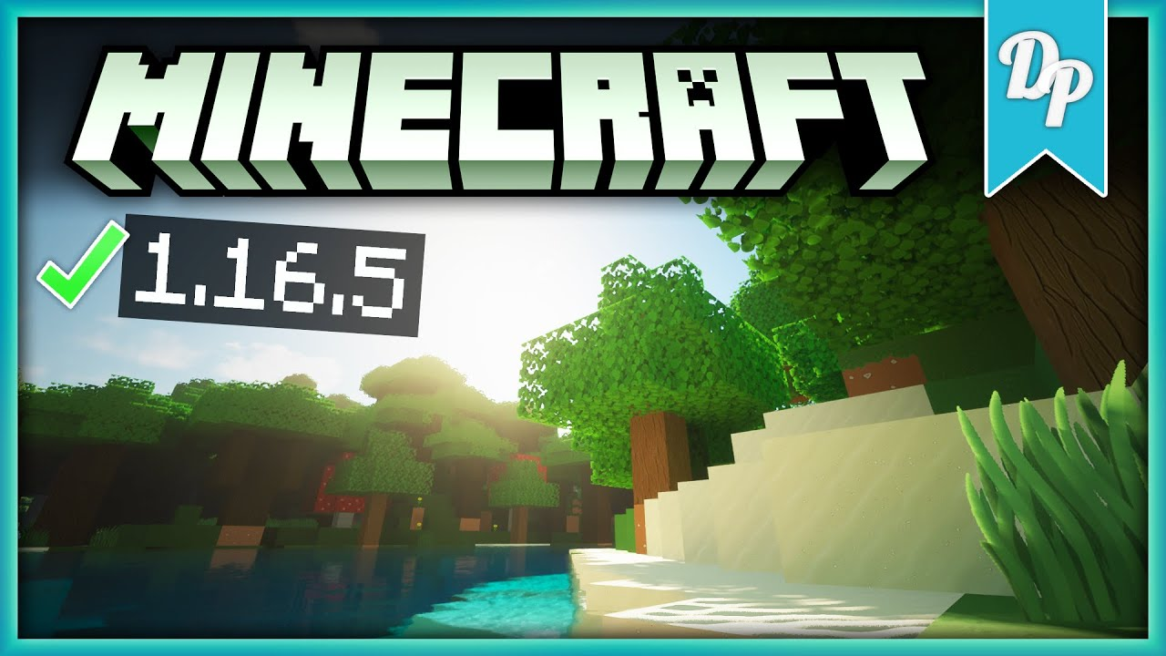 Top 1000 Best Shaders for Minecraft 100.1006.1000 (1000)  Minecraft 100.1006.1000 Shaders