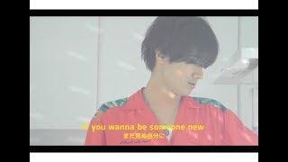 Meme Song (Chicago Mix) - 佐々木亮介 / Ryosuke Sasaki / LEO 【Official Video】