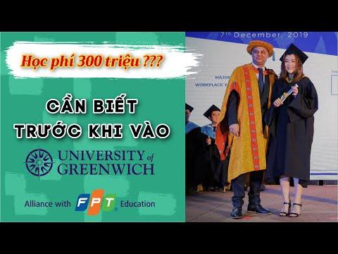 6 Điều Cần Biết Trước Khi Đăng Ký Học Tại Trường Đại Học FPT Greenwich Vietnam   Moonie Fabulous
