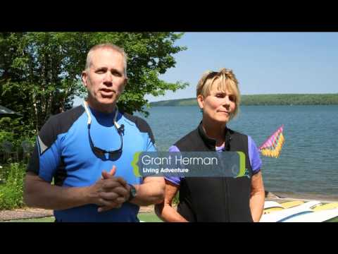 Island Life: The Apostle Islands | Discover Wisconsin