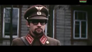 Советский Фильм ЗАВТРА БУДЕТ ПОЗДНО Военные Фильмы ВОВ История 1941 1945 !
