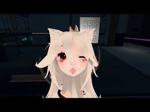 Family Friendly VRChat