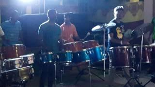 Download Hindi Video Songs - giroba musical group (contact 9773474434)