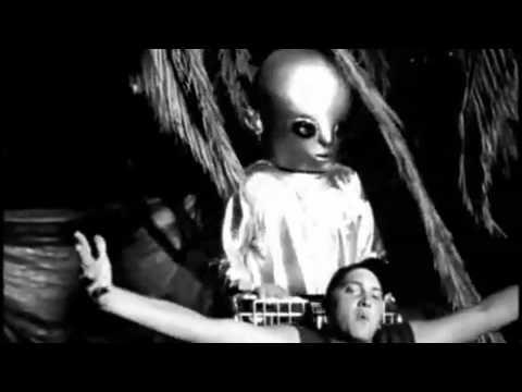 Eminem Still Don't Give A Fuck MUSIC VIDEO