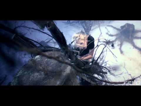 Полина Гагарина - Осколкииз YouTube · Длительность: 3 мин46 с