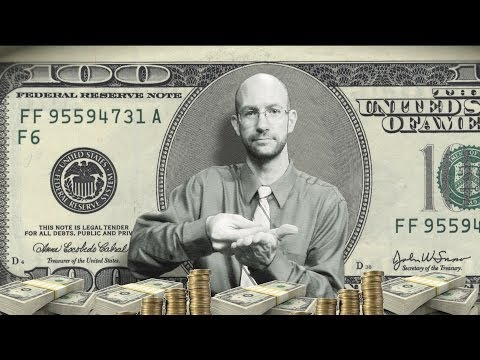 How to Sign Money in ASL - American Sign Language