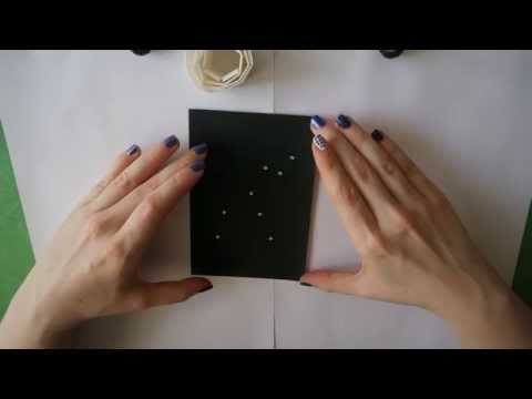 Astrologi ægteskab match gør gratis