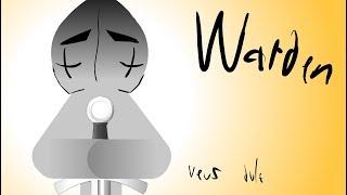 Eine Ehre Für stickfigure animation, seit ich begann, es zu spielen, die kann oder kann nicht ein Projekt