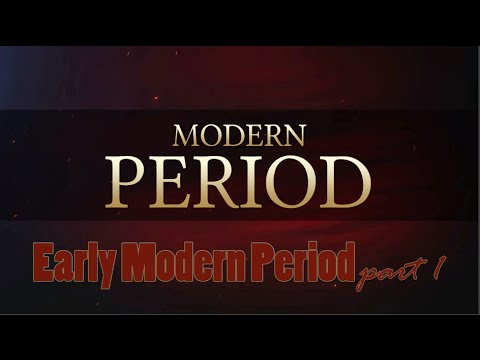 how to make your period stop early naturally
