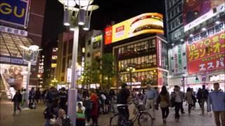http://www.tokyo-date.net/ 東京デート提供.