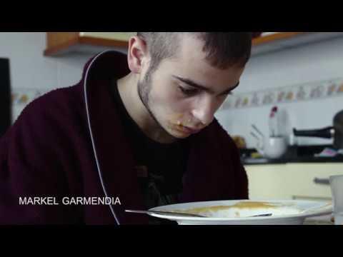 Demencia Onírica - Cortometraje streaming vf