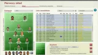 Videorecenzja FIFA Manager 10.wmv