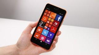Review: Microsoft Lumia 640 XĻ (Deutsch) | SwagTab