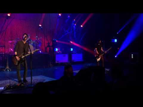 """Download musik Chevelle """"Joyride (Omen)"""" Live At The Gillioz Theatre Springfield Mo July 12th 2016 online"""