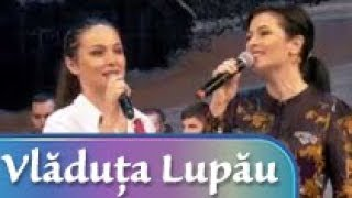 Mariuta, Mariuta- varianta Vladuta Lupau 2018