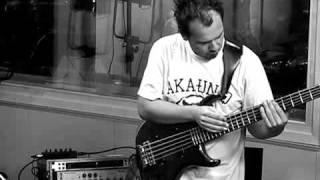 Mika Urbaniak: Lovin' Needs a  Deadline - live