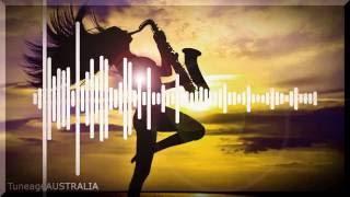 Royksopp & DJ Antonio - Here She Comes Again (DJ O