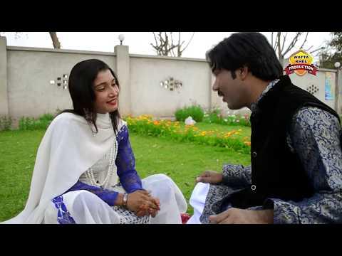 Baqi Gallan Fon Te►Karamat Ali Khan ►Latest Punjabi And Saraiki Song 2017