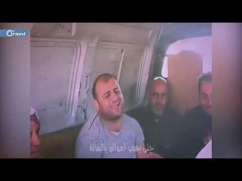 متداول | السوريون يشمتون بالغناء: أغنية تسخر من رامي مخلوف وباقي الحرامية  - 12:03-2020 / 5 / 19