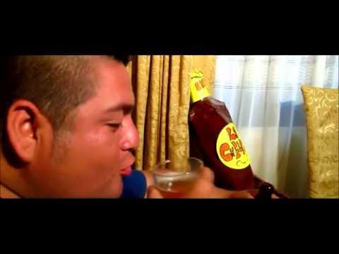 LA CHELITA   KALE MR PARTY ACAPELLA  DJ CrisS 2O13 P )