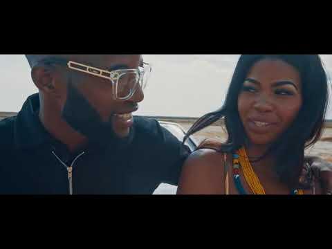 PT Mhlanga   Intombi Music Video
