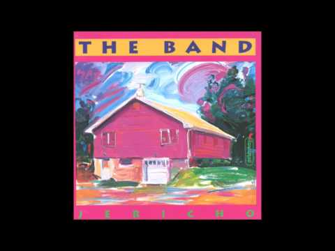 """The Band - """"Remedy"""""""