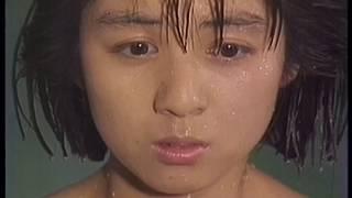 B級倶楽部 東京ゲーム 1988年6月10日(1988年6月11日未明) @SK PLAZA.