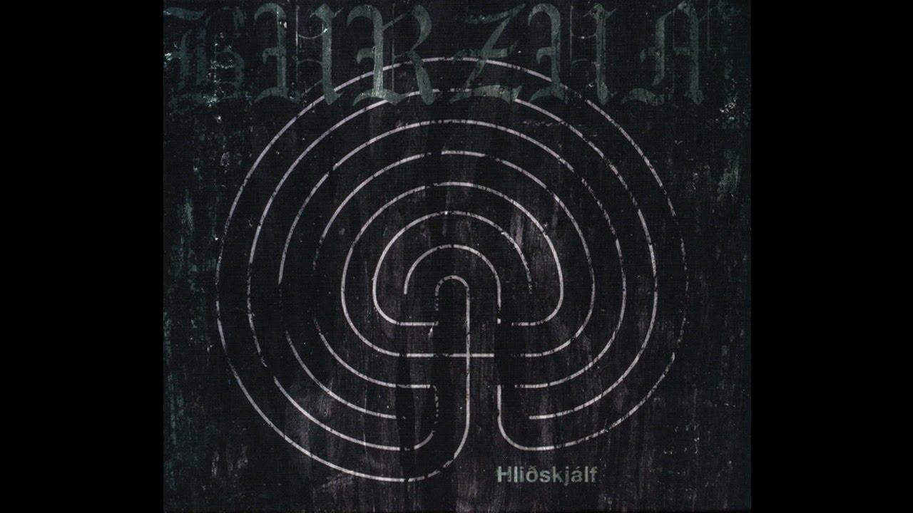 Burzum | Album Discography | AllMusic