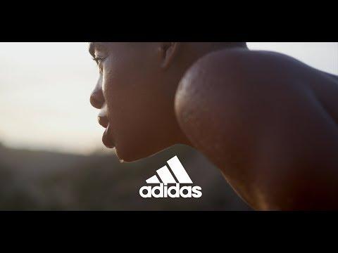 adidas-ultraboost-running-commercial