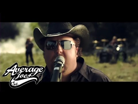 Colt Ford - Chicken and Biscuits