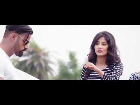 new punjabi  song heart touching song latest 2017