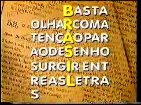 O Código Secreto da Bíblia III - Livro - WOOK