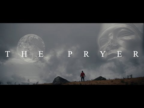 The Pryer - A Short Film ( Testing Russian Lens, Helios 44-2 55mm f2 )